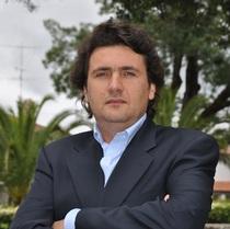 Marcelo Almeida Pina