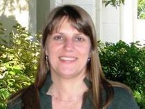 Suzanne De La Cruz
