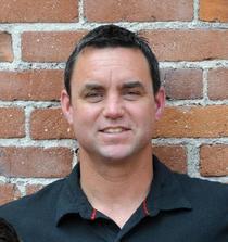 Clint Rhoads