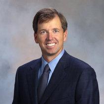 Dr. Dan Beers