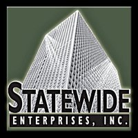 Statewide Enterprises