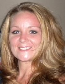 Crystal Nicole Cory