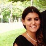 Amy Giubilo