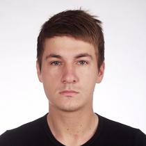 Iaroslav Strelbytskyi