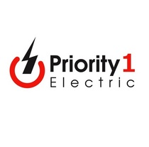 Priority One Electric