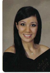 Andrea Quiruz