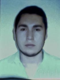 Roberto Iván Rodríguez Castro