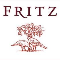 Fritz Cellars