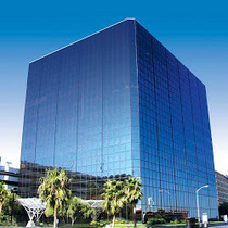Nevada Corporate Headquarters