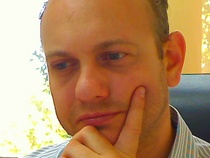 Johan Du Plessis