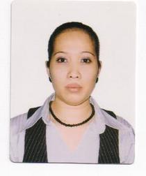 Jessica Chua