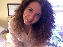 Emma Chadband