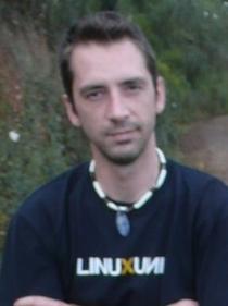 David Parloir