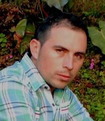 Saul Marulanda