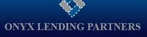 Onyx Lending Partners