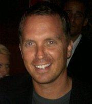 Bryan Specht