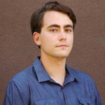 Alex Ganevsky