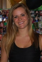 Kelsey Stein