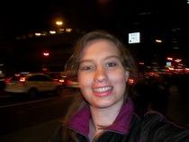 Brittany Keeling