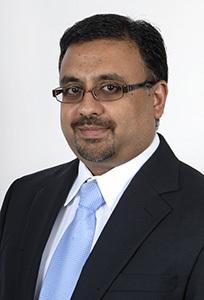 Arun Kandasamy