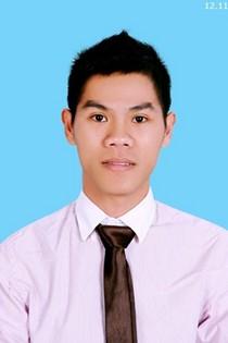 Thanh Pham Minh