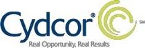 Cydcor Inc.