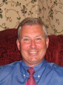 Andrew Lauridsen