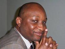 M Osita Nwaneri
