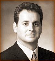 Dr George R Deeb