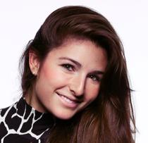 Raquel Guss