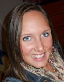 Chelsea Hurst