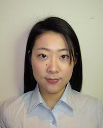 Maya Kitaoka