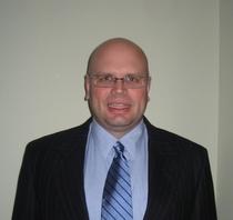 David Uzubell