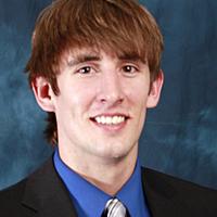 Blake Mc Pherson