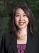 Elizabeth Rho Ng