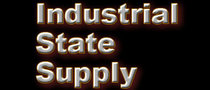 Industrial State Supply