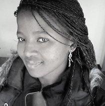 Lesego Mookapele