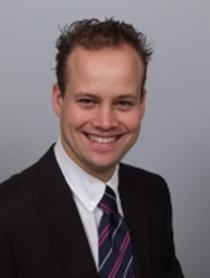 Niels Bertschat