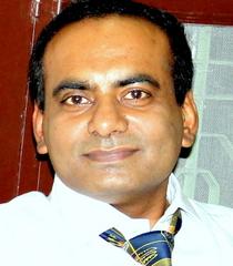Alok Kushwaha