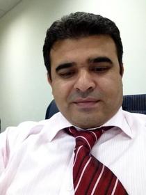 Saif Ur Rehman Janjua