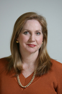 Carol Ann Campbell