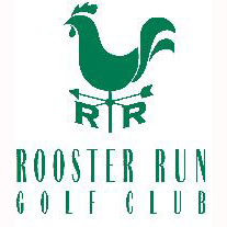 Rooster Run Golf Club And Event Center