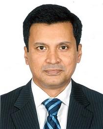 Rana Hossain