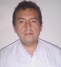 Oscar Enrique Rodriguez