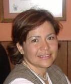 Fabiola Mañón