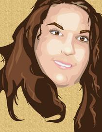 Sarah D'urzo