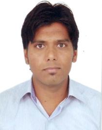 Vishal Rana