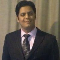 Amit Varandani