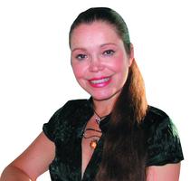 Jayney Goddard