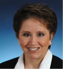 Ann Sheeley